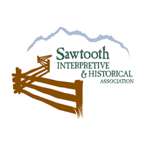 Sawtooth Interpretive & Historical Association