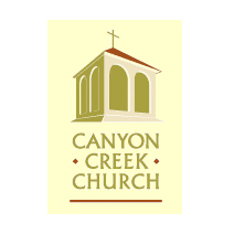 Canyon Creek Church