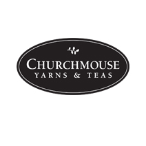 Churchmouse