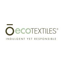 O Ecotextiles