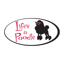 Life's a Poodle