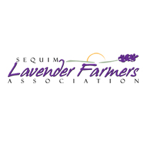 Sequim Lavender Farmers Association