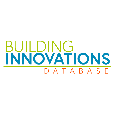 Building Innovations Database