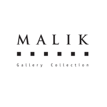 Malik Gallery Collection